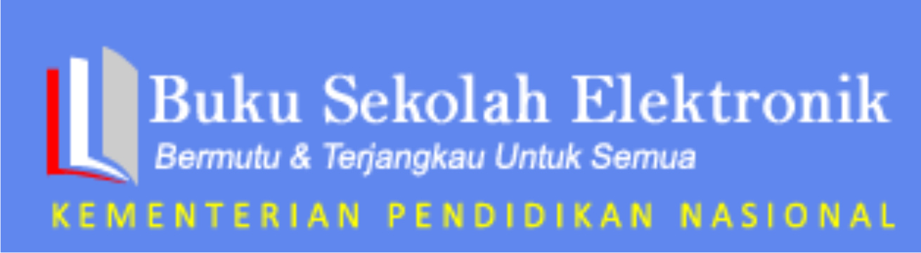 download buku pelajaran